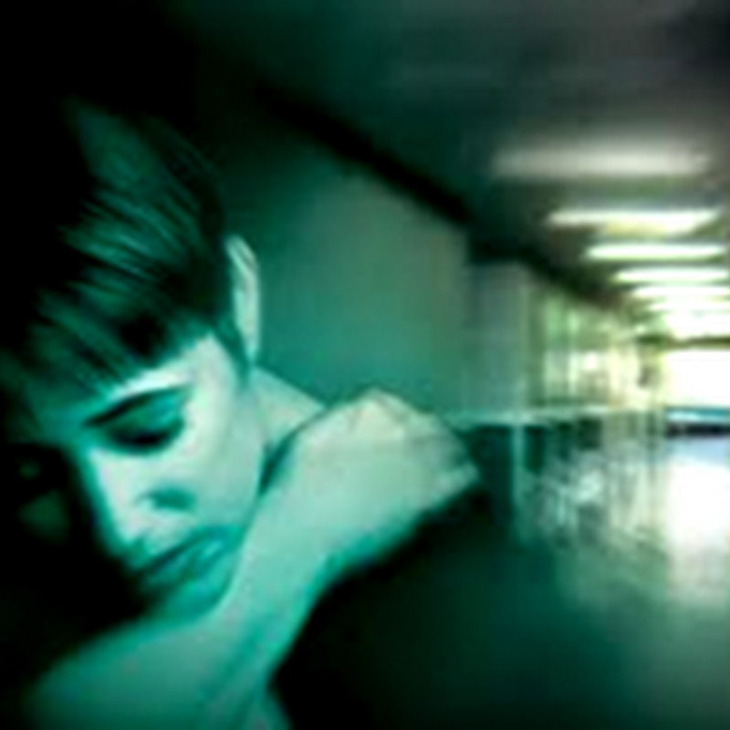 Psychotic Disorders >> Schizophrenia (continued 4)