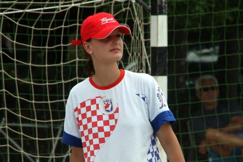 crikvenica open 2009