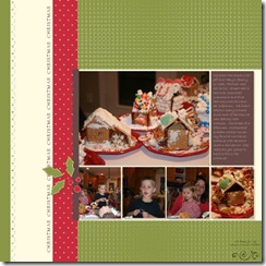 christmas album-008