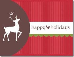 christmas card 2-001