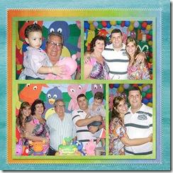 family600