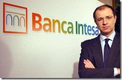 Assunzioni-banca-intesa-sanpaolo