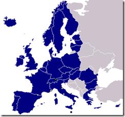 Paesi-SEPA