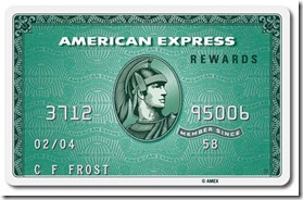 Blocco-carta-american-express