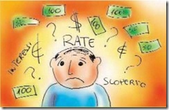 Consolidamento del debito