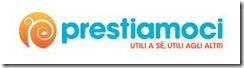 Prestiamoci-social_lending