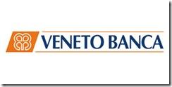 veneto-banca-sospensione-mutuo