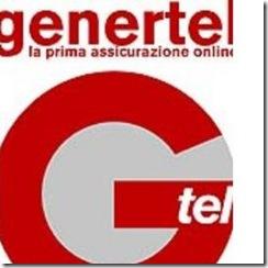 Promozioni-assicurazioni-online