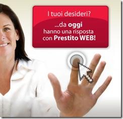 Fiditalia-prestito-web