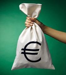 Finanziamenti-online