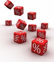 quali-tassi-nel-2011