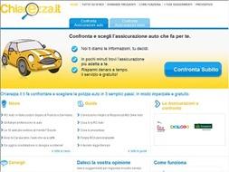 Preventivi-rcauto-online-chiarezza