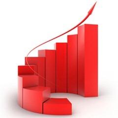 crescita-tassi-mutui