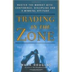 Migliori-libri-trading-borsa