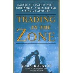Libri per iniziare trading