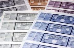obbligazioni-banca-mercato-secondario