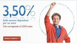 conto-deposito-InMediolanum-opinione