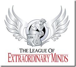 LXM-Logo-large