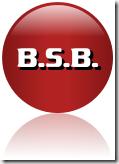 B.S.B.