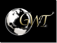 GWT_-_New_Logo