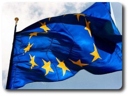 Création d'emplois en Algérie: 45 millions d'euros d'aide de l'UE