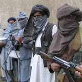 al Qaeda Organisation in the Islamic Maghreb.jpg