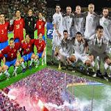 Match amical: la Serbie au grand complet face à lAlgérie le 3 mars