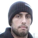 Mansouri blessé au mollet : «Je n'ai rien de grave»