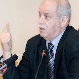 Raouraoua et Saâdane le 1er mars face à la presse