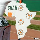 CHAN 2011(éliminatoires): des arbitre tunisiens pour Libye Algérie