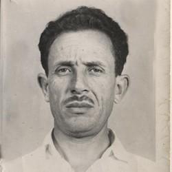 Mostefa Ben Boulaïd, une grande figure algérienne dans ALGERIE HISTOIRE SOCIETE