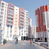 6ff-logement-algerie.jpg