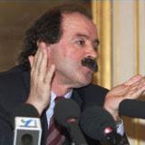 Arthur Jorge : «L'équipe d'Algérie a du caractère»