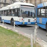 Anarchie dans les transports publics : La contagion a t elle gagné l'ETO ?