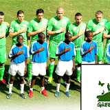 L'Algérie au Mondial avec un équipement écologique !