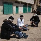 article_palestiniens.jpg