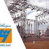 bac-electricite-algerie.jpg