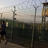 h_2_ill_1057462_photo_guantanamo.jpg