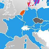 h_14_upl_1203703_50b3_carte_europe.jpg