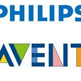 Philips Avent Logo.jpg