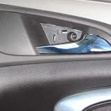 Opel_Insignia_diamal9-2.jpg