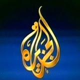 2008512-p-Al-Jazeera.jpg