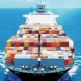 export_conteneur.jpg