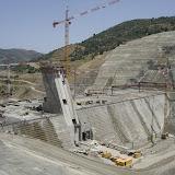 barrage_de_koudiat_acerdoune_algerie_09_juillet_2007.jpg
