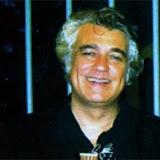Sanchez Mascunana.jpg