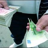 c73-euro-dinar-change-port-said-alger.jpg