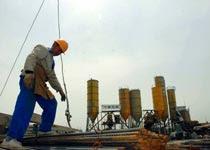 L'ambassadeur chinois «  Le nombre d'ouvriers chinois en Algérie a diminué à 30 mille »