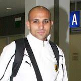 Bajevic (entraîneur de l'AEK) : «Avec Djebbour, tout est OK»