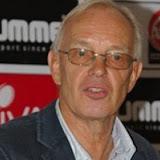 La Tanzanie vise une qualification à la CAN après 30 ans d'absence:Le Danois Poulsen veut surprendre Saâdane