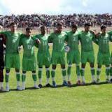 Le Tirage au sort de la CHAN 2011 aura lieu aujourd'hui à Khartoum : L'Algérie dans le second chapeau
